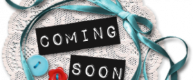 Coming Soon – Original Gorjuss Art For Sale Tomorrow (13th) @ 10pm GMT